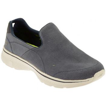 Obuća Muškarci  Slip-on cipele Skechers