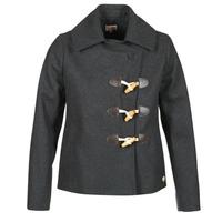 Odjeća Žene  Kaputi Armor Lux MARTIC Grey