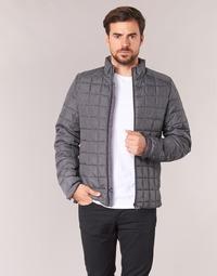 Odjeća Muškarci  Pernate jakne Scotch & Soda DARLOU Siva