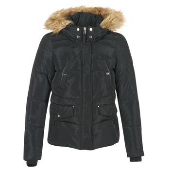 Odjeća Žene  Pernate jakne Vero Moda FEA Crna