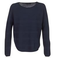 Odjeća Žene  Puloveri Only CAVIAR Blue
