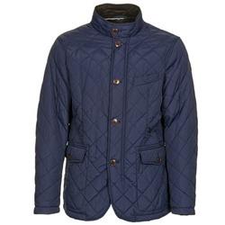 Odjeća Muškarci  Parke Marc O'Polo ACHILLE Blue