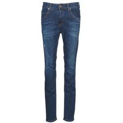 Odjeća Žene  Slim traperice Marc O'Polo FELICE Blue