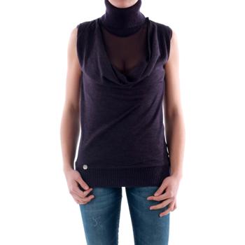 Odjeća Žene  Puloveri Amy Gee AMY04218 Morado