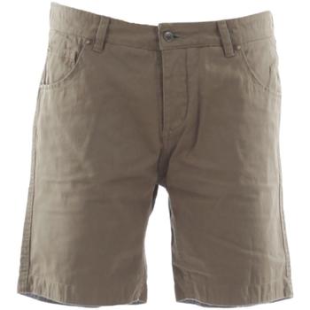 Odjeća Muškarci  Bermude i kratke hlače Catbalou CAT03003 Verde