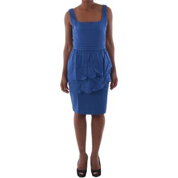 Odjeća Žene  Kratke haljine Fornarina JOSETTE_ROYAL Azul