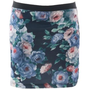 Odjeća Žene  Suknje Rinascimento RIN05206 Estampado