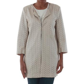 Odjeća Žene  Kratke jakne Rinascimento 14101_ORO Dorado