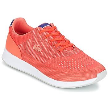 Obuća Žene  Niske tenisice Lacoste CHAUMONT 118 3 Ružičasta