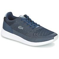 Obuća Žene  Niske tenisice Lacoste CHAUMONT 118 3 Blue