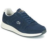 Obuća Muškarci  Niske tenisice Lacoste JOGGEUR 118 1 Blue