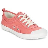 Obuća Žene  Derby cipele TBS PERNICK Ružičasta