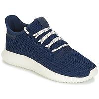 Obuća Djeca Niske tenisice adidas Originals TUBULAR SHADOW J Blue