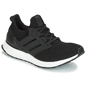 Obuća Running/Trail adidas Performance ULTRABOOST Crna