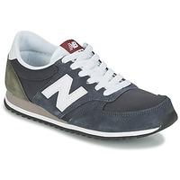 Obuća Niske tenisice New Balance U420 Blue