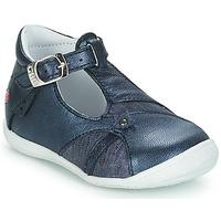 Obuća Djevojčica Balerinke i Mary Jane cipele GBB STEPHANIE Blue
