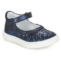 Obuća Djevojčica Balerinke i Mary Jane cipele GBB SAKURA Blue