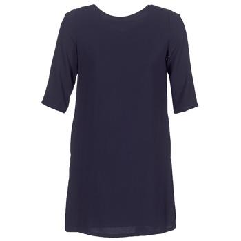Odjeća Žene  Kratke haljine See U Soon 8121053 Blue