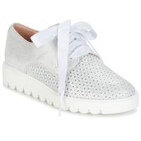 Obuća Djevojčica Derby cipele Acebo's MAPLATA Srebrna