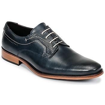 Obuća Muškarci  Derby cipele Carlington COBO Blue
