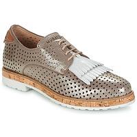 Obuća Žene  Derby cipele Muratti AMAIA Brončana