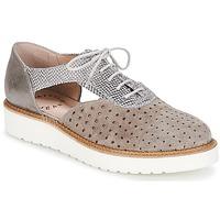 Obuća Žene  Derby cipele Muratti AMA Siva
