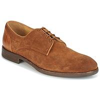 Obuća Muškarci  Derby cipele Hudson DREKER Tan