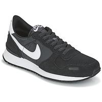 Obuća Muškarci  Niske tenisice Nike AIR VORTEX Crna / Bijela