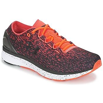 Obuća Muškarci  Running/Trail Under Armour BANDIT Pink / Black