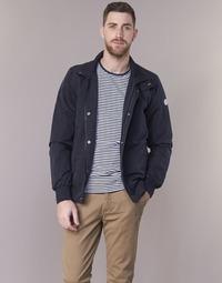 Odjeća Muškarci  Kratke jakne Scotch & Soda POLAFE Blue
