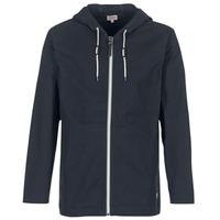 Odjeća Muškarci  Kratke jakne Armor Lux WASDIRE Blue