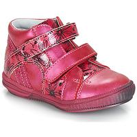 Obuća Djevojčica Polučizme GBB ROXANE Ružičasta
