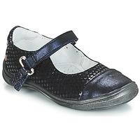 Obuća Djevojčica Balerinke i Mary Jane cipele GBB RIKA Blue