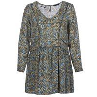 Odjeća Žene  Kratke haljine Kaporal VERA Bež