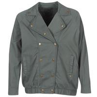 Odjeća Žene  Kratke jakne Kaporal MABYL Khaki