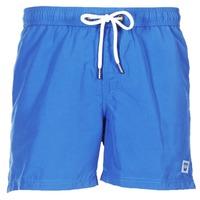 Odjeća Muškarci  Kupaći kostimi / Kupaće gaće Kaporal SHIJO Blue