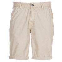 Odjeća Muškarci  Bermude i kratke hlače Kaporal SETHI Bež