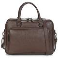 Torbe Muškarci  Poslovne torbe i aktovke Casual Attitude