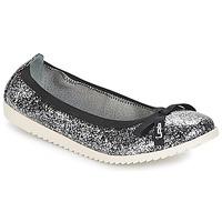 Obuća Žene  Balerinke i Mary Jane cipele LPB Shoes EDEN Crna