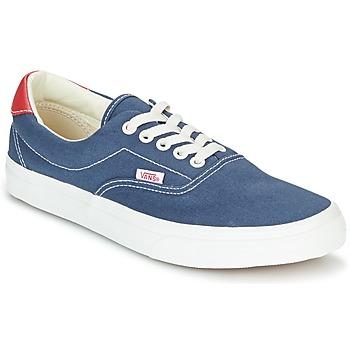 Obuća Niske tenisice Vans ERA Blue