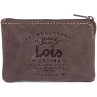 Torbe Novčanik za kovanice Lois Jeans Brown