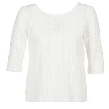 Odjeća Žene  Topovi i bluze Betty London INNATI Bijela