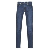 Odjeća Muškarci  Slim traperice Levi's 511™ SLIM FIT Blue