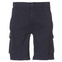 Odjeća Muškarci  Bermude i kratke hlače Schott TROLIMPO30 Blue