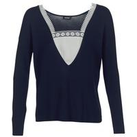 Odjeća Žene  Puloveri Kookaï REPIXU Blue