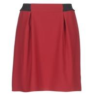 Odjeća Žene  Suknje Naf Naf KATIA Red