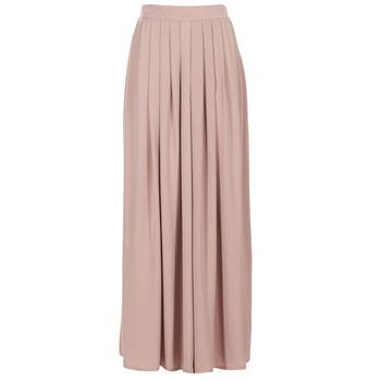 Odjeća Žene  Suknje Betty London I-WEDDAY Ružičasta
