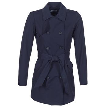 Odjeća Žene  Baloneri Only LUCY Blue