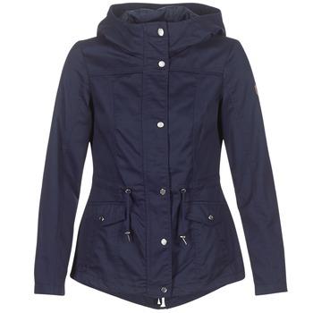 Odjeća Žene  Parke Only NEW KATE Blue