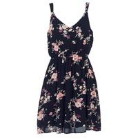 Odjeća Žene  Kratke haljine Only KARMEN Black